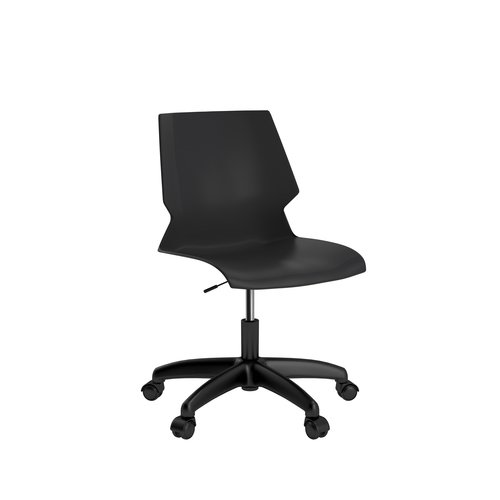 Titan Uni Swivel Chair