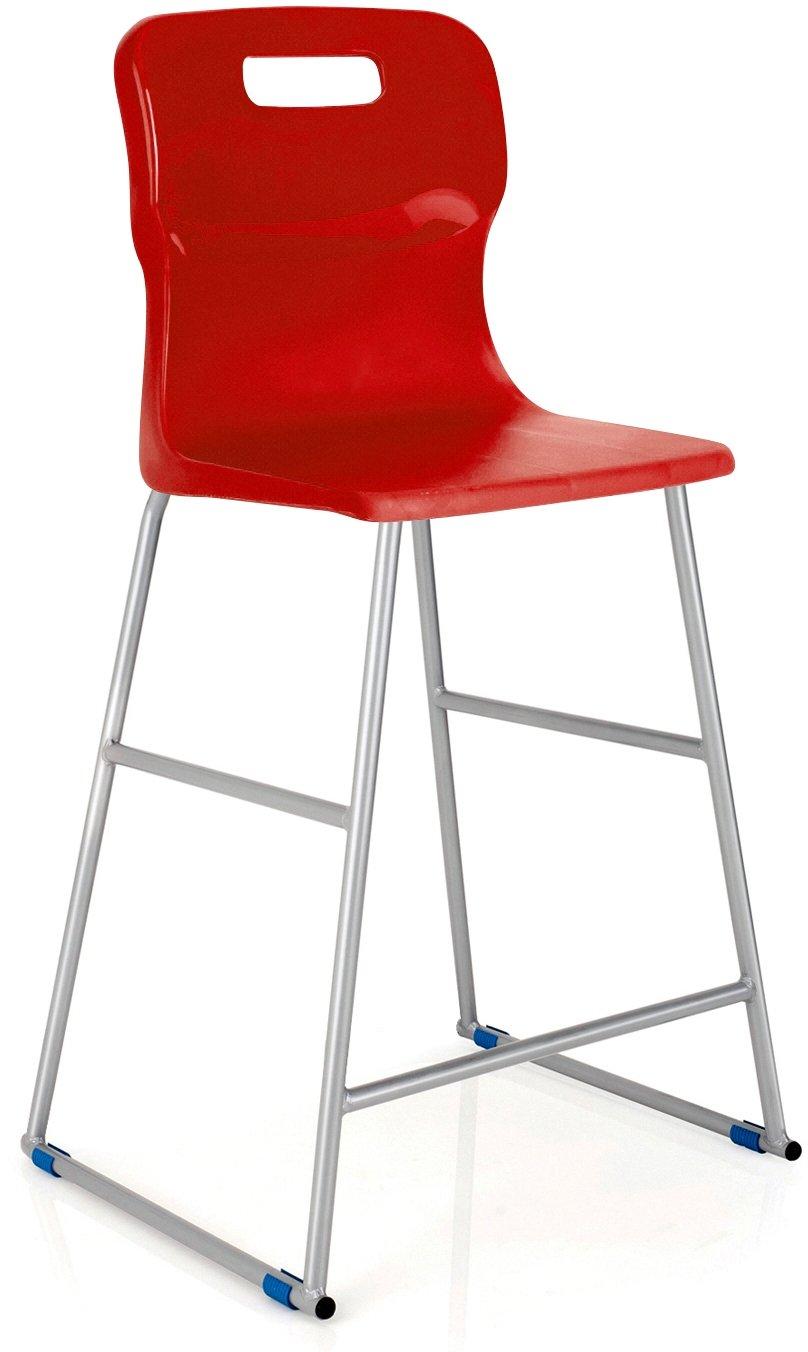Titan High Chair Size 6 13 Years