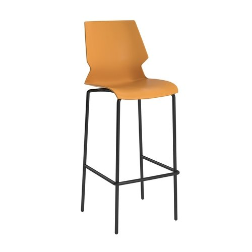 Titan Uni High Chair